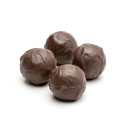 Meeteetse Chocolatier Sea Salt Caramel